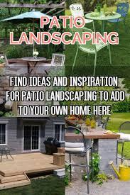 Front Yard Landscaping Design Tool Using The Right Plan For Your Landscape Design Landscape