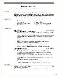 My perfect resume mkma Interesting My Perfect Resume Cost
