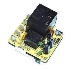 trane american standard furnace blower motor relay fan zettler trane furnace blower motor relay fan zettler rly2533 rly02533 x13300627030