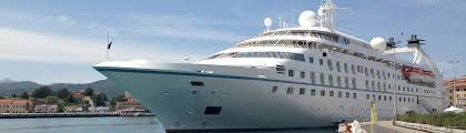 Image result for downloadable cruise ships and yachts