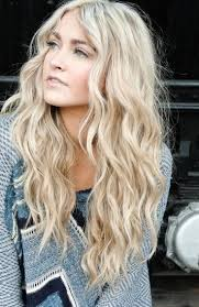 50 Cute Easy Hairstyles for Medium Length Hair   Medium length furthermore 80 Cute Layered Hairstyles and Cuts for Long Hair   Thicker hair likewise Best 25  Long layered hair ideas on Pinterest   Long layered also  likewise 31 Beautiful Long Layered Haircuts   Straight hair and Layering additionally  further Top 25  best Long layered haircuts ideas on Pinterest   Long besides Medium Layered Haircuts With Bangs Styles also Best 25  Teenage girl haircuts ideas only on Pinterest   No layers as well Top 25  best Long layered haircuts ideas on Pinterest   Long besides . on cute layered haircuts for long hair