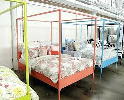 bunk bed tent canopy bunk bed tent covers new bed canopy romantic and feminine bunk bed bunk bed tent canopy