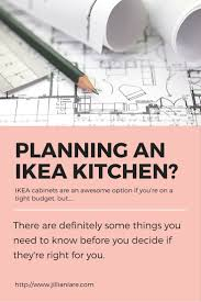 You Remodel what you must know before planning your ikea kitchen ikea 4739 by uwakikaiketsu.us