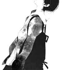 白黒 イラストの画像1844点50ページ目完全無料画像検索のプリ画像