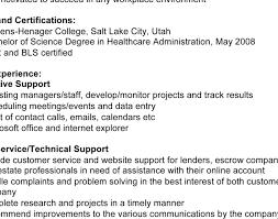 resume:Timekeeper Resume Sample Stunning Admin Assistant Resume Stunning Timekeeper  Resume Sample Contemporary Simple Resume