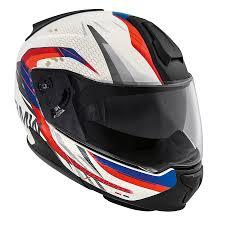 Bmw System 7 Helmet Moto Bmw Helmet Helmet Motorcycle