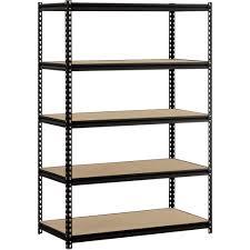 garage metal storage shelves bj s costco lowes or home depot garage metal storage shelves bj s costco lowes or home depot