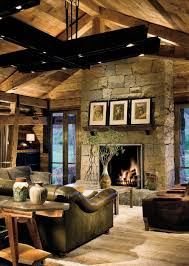 Vaulted Ceiling Living Room Design Nice Ideas For Living Room Designs With Vaulted Ceilings Living