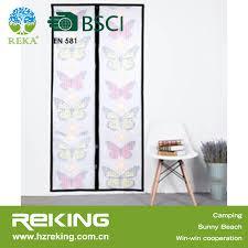 magnetic mosquito net door curtain magnetic mosquito net door curtain supplieranufacturers at alibaba com