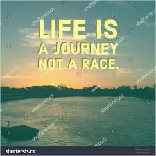 Quotes Life Journey Journey Of Life Quotes Inspirational Beautiful Inspirational Quote 95