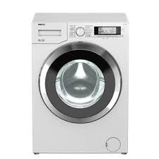 electrolux 7 5kg front load washing machine. beko steam therapy wmy1048lb1 10kg front load washing machine electrolux 7 5kg