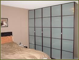 ikea closet systems with doors. Simple Ikea Ikea Closet Doors Installation In Systems With B
