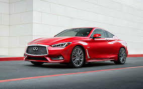 2018 infiniti coupe price. modren price 2018 infiniti q60 interior for infiniti coupe price