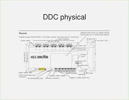 bms ddc wiring diagram squished me bms wiring diagram bms system basic