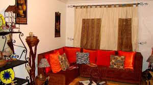 bedroom stunning african home decorating style diy decor