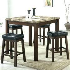 pub sets ikea round pub table sets pub tables sets best bar table and stool set
