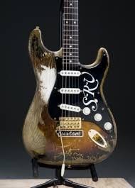 fender tele wiring diagrams images fender lead iii wiring diagram srv strat reproduction fender guitar parts body vintage