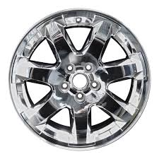 Jeep Liberty Bolt Pattern Impressive Jeep Liberty Bolt Pattern New Jeep Liberty Bolt Pattern Jeep Liberty