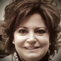 Kathryn Hendrix - Office Manager - Precision Heat Treating | LinkedIn