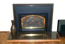 stone veneer fireplace cost stone veneer fireplace ideas full size of cultured stone fireplace cost stacked stone veneer fireplace cost