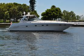 Find out more at agcs. Can I Purchase Florida Boat Insurance Online Hoayachting