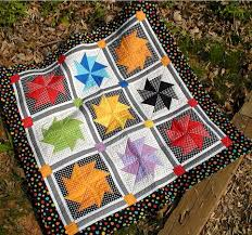 Fons & Porter Love of Quilting TV Shows Series 1800 – Ivory Spring & Since ... Adamdwight.com