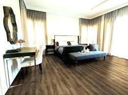 plus reviews pros and cons best vinyl plank flooring brands loose lay oak luxury sample tile best vinyl plank flooring brands furniture wonderful luxury