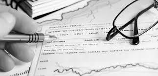 Анализ финансового состояния предприятия Курсовая на заказ Решатель Анализ финансового состояния предприятия Курсовая на заказ