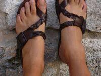 150 <b>Men's sandals</b> ideas   <b>mens sandals</b>, <b>sandals</b>, <b>leather sandals</b>