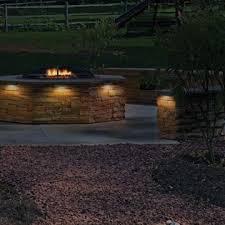 lighting for walls. modren walls price 5995 to lighting for walls