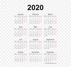 New Year 2020 Text Png Download 595 842 Free Transparent