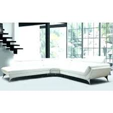 White modern couches Transparent White Contemporary Couch White Leather Contemporary Sofa White Modern Sofa Modern Couches Modern Contemporary Sofa Sets Ptnaidsinfo White Contemporary Couch Decoration Beautiful White Leather