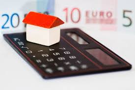 Free Online Mortgage And Refinance Calculator