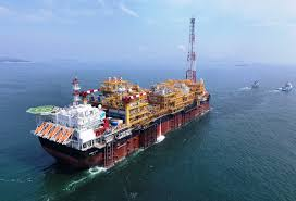 Fpso Design Guidance Notes Fpsos Marine And Offshore