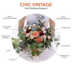 vintage weddings often have a special feel they incorporate classic charm and the personal style of every couple when you bring in old styles