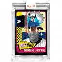 www.topps.com/media/catalog/product/cache/4760b28e...
