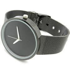 aliexpress com buy watches men women unique design watches watches men women unique design watches casual watch fashion mini st design alloy quartz watches men relogio
