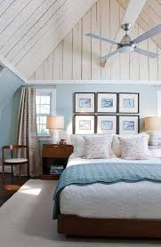 Cottage Bedrooms Decorating Gorgeous Beach Cottage Bedroom Decorating Ideas Decor Ideas Stair