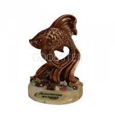 <b>Ювелирные</b> композиции Золотая рыбка - купить в Брянске по ...