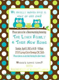 Housewarming Card Template Luxury Housewarming Party Invitation