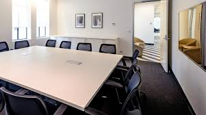 office interior design sydney. Commercial Office Fitouts + Sydney Interior Design Project Management Chanel