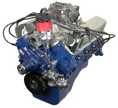 Ford 302 Engine wallpapers, Vehicles, HQ Ford 302 Engine pictures ...