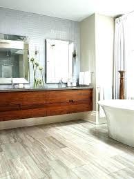Bathroom Redo Delectable Redo Bathroom Floor R Redo Bathroom Floor Cost Nephosco