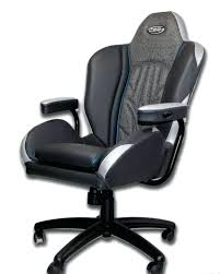 walmart office chairs furniture charming desk chairs for home office  furniture intended for swivel chair used