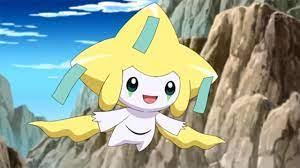 Pokémon GO - Holt euch Jirachi: Feldforschung 'Tausendjähriger Schlaf'
