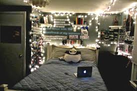 bedroom decorating ideas for teenage girls tumblr. Wonderful For Girl Room Decorating Ideas Tumblr 2 On Bedroom For Teenage Girls R