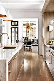 The Best Interiors on Instagram | KITCHEN | Pinterest | Best kitchen ...