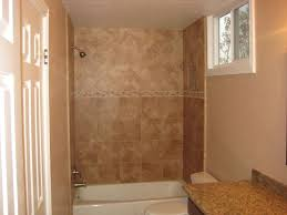 bathtub shower tile surround ideas. demo tile on floor and shower walls new vanity tub wall granit . bathtub surround ideas
