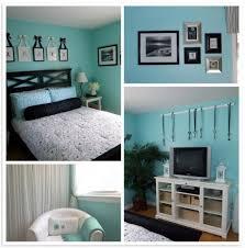 Teens Bedroom Blue Bedroom Decorating Ideas For Teenage