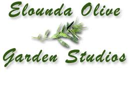 Elounda Olive Garden Studios Accommodation